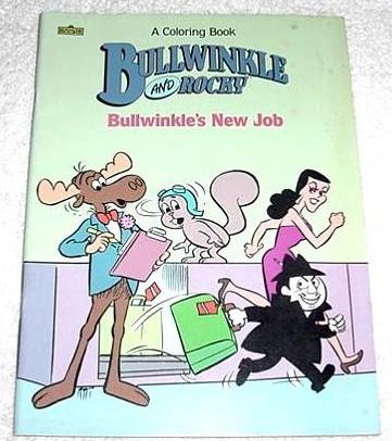 bullwinkle_newjobcoloring