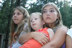 Jr#2 Summer Camp 2013-43