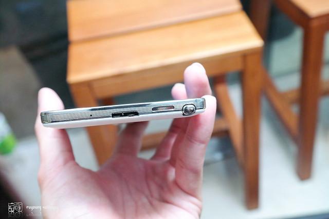 Samsung_note3_first_impression_09