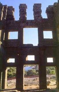 Interior Torre File0005