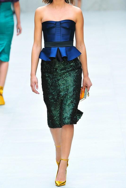 1 (6), glitter, sequins, dress sequins