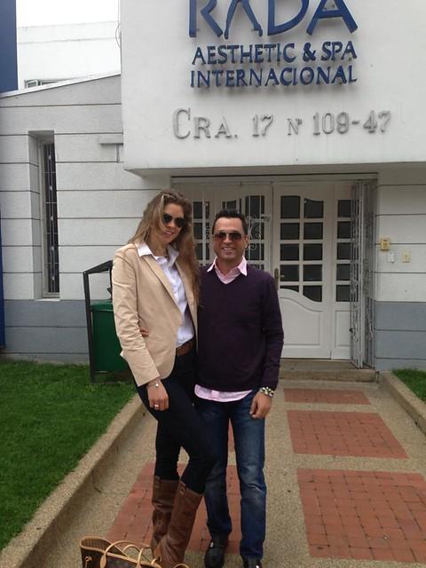 En consultorio Rada (23 septiembre)