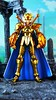 [Imagens] Saint Cloth Myth EX Dokho de Libra  10510279454_91a197758b_t