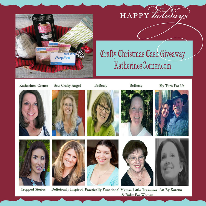 Crafty-Christmas-Cash-Giveaway-katherines-corner