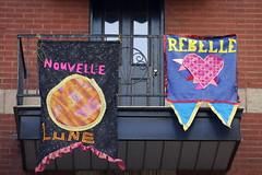 VilleLaines, Femmes Phénoménales, Boul. St-Laurent, 25 octobre 2013 (21)