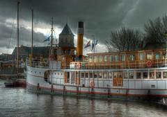 2010 04 03 Sail Kampen