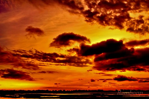 trees sunset red wallpaper sky orange sun india mountains nature silhouette yellow clouds canon landscape evening twilight paradise sundown crop hdr chandigarh sukhnalake dimness touristplace