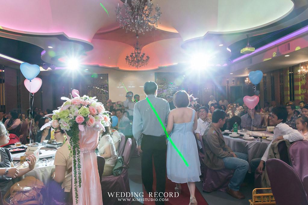 2013.10.06 Wedding Record-201