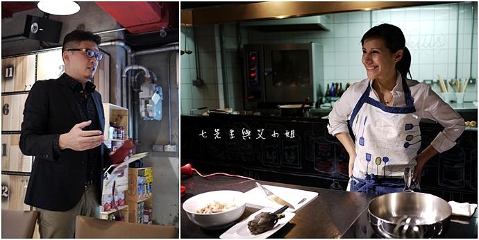 4 伊萊克斯 ULTRAMIX PRO 專業級手持攪拌棒烹飪體驗