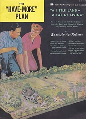 Have More Plan Cover