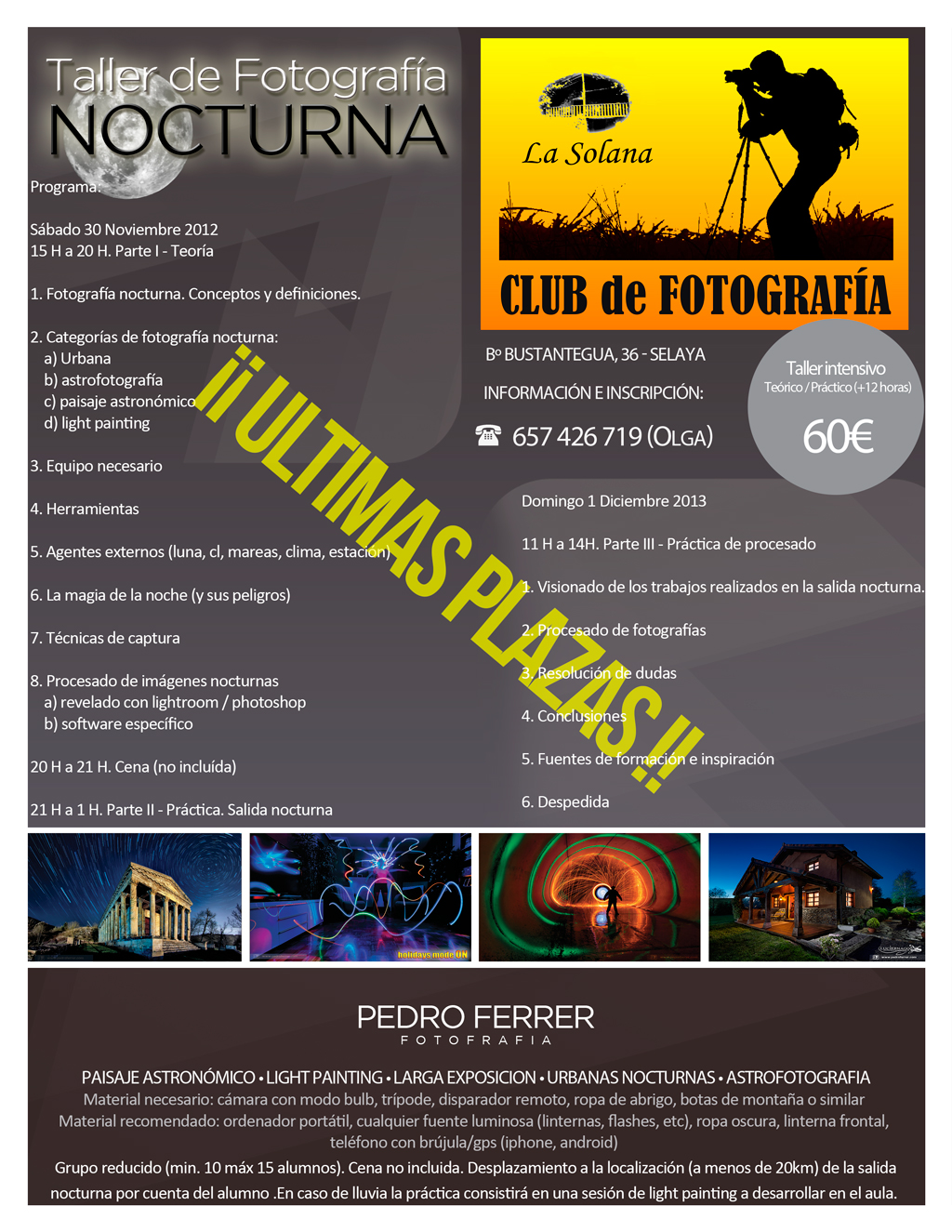 Taller-nocturnas-ultimas-plazas