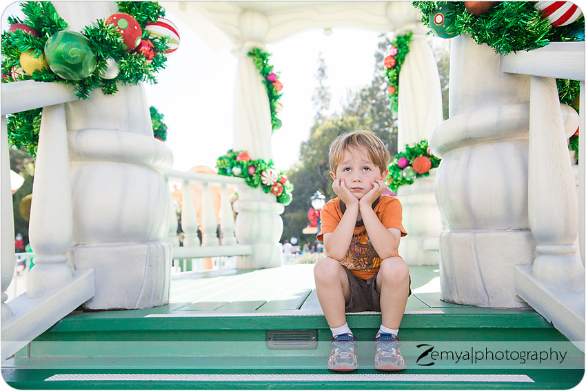 b-C-2013-11-07: Zemya Photography: Bay Area child & family photographer