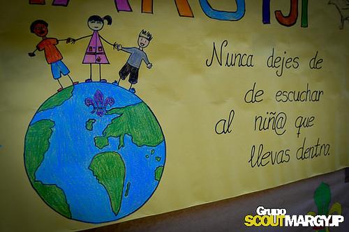 24_11_2013 - Dia Internacional de los de Derechos del niño - MARGYJP (2)