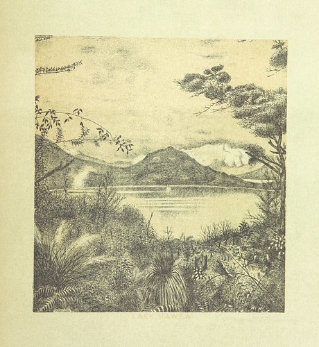 Image taken from:  Title: The Sounds, Lakes, and ...