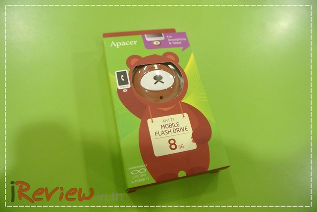 Review-Apacer-AH171-Mobile-Flash-Drive (1)