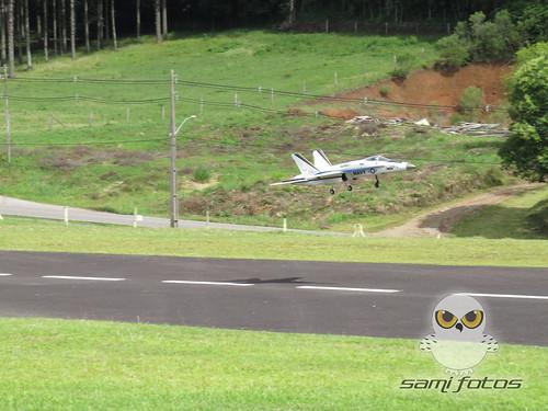 Cobertura do XIV ENASG - Clube Ascaero -Caxias do Sul  11296907384_2c37135c0d