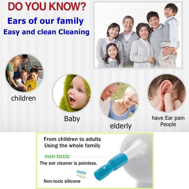 waxvac_ear_cleaner_3