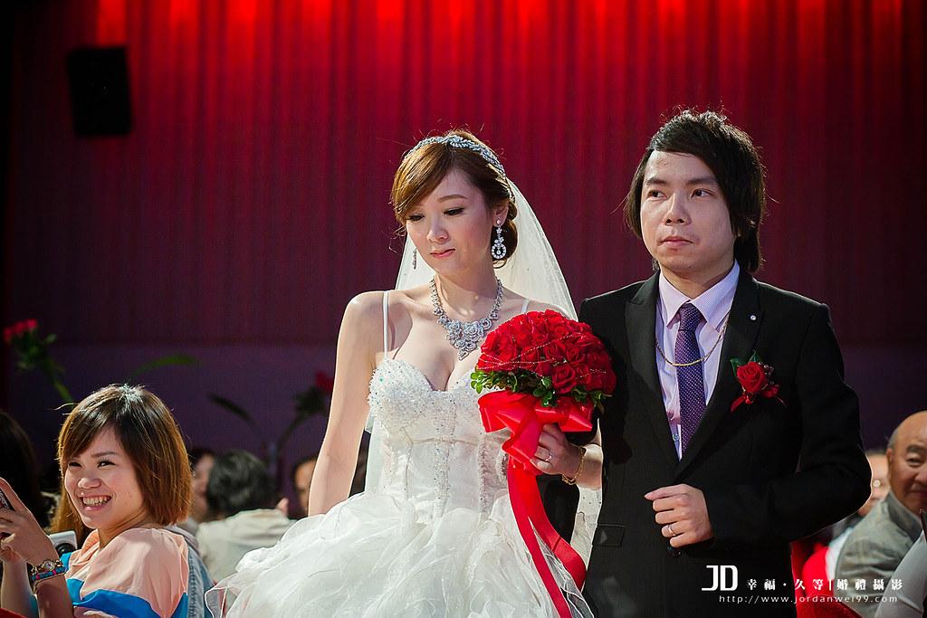 20131019-嘉瑋&新詠-198