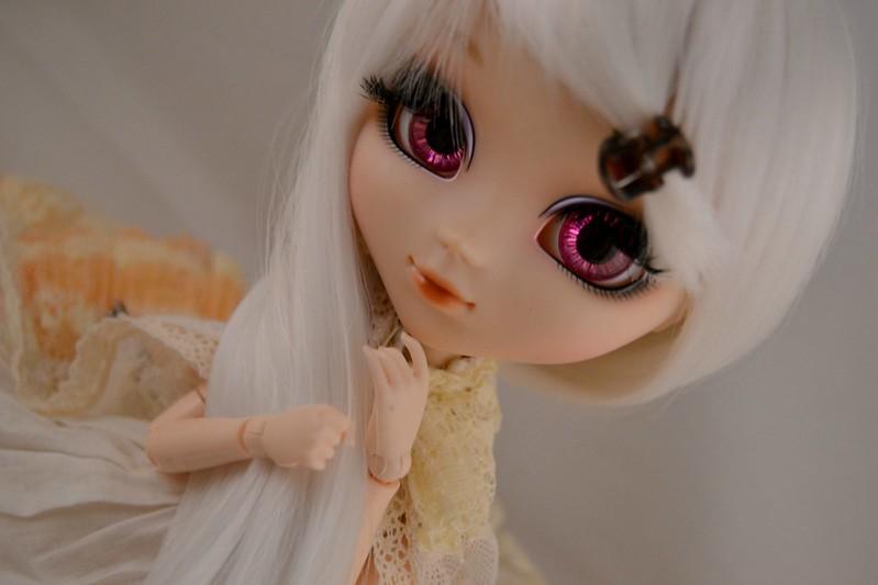 irina-chan30