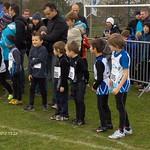 20121209 Veldloop Stekene