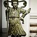 Wat Pho-8