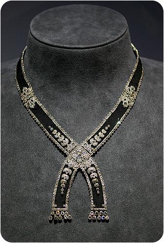 Bijoux & beaux accessoires: les boutiques en ligne - Page 3 11621737105_201504e300