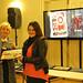 Entrega premios Concurso Escaparates - 065