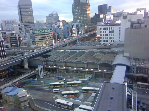 250928渋谷駅 (3)