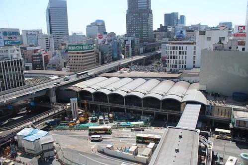 250901渋谷駅 (44)