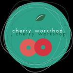 Cherry Workshop
