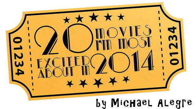 20 movies
