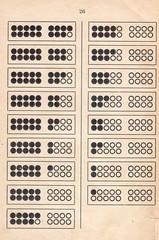 calcul 025