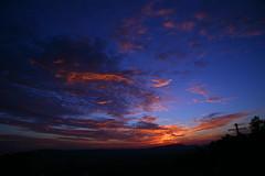 2014_01_19_sunset_58