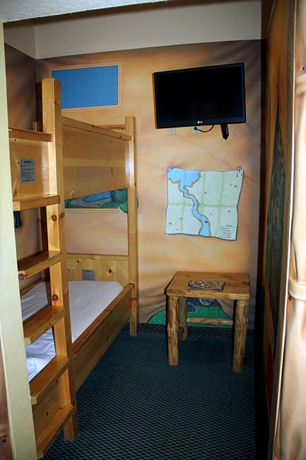 Room_Kid-Camp
