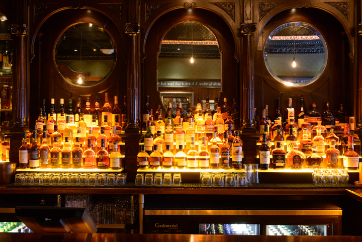 R 237 R 225 Irish Pub Whiskey Room Brightestyoungthings Dc