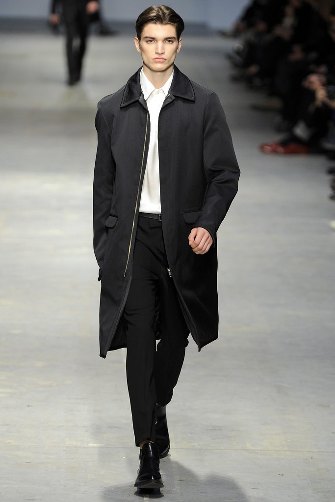 FW14 Milan Costume National036_Alexander Ferrario(VOGUE)