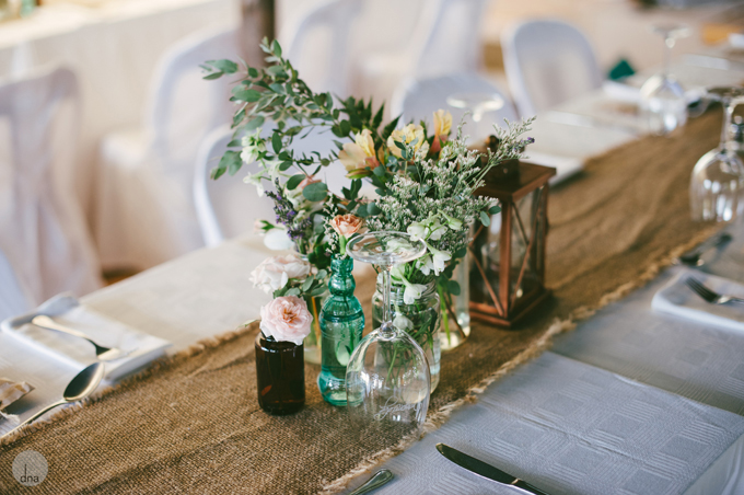 Fynbos-Estate-&-decor-Robyn-and-Grant-wedding-Fynbos-Estate-Malmesbury-South-Africa-shot-by-dna-photographers-132