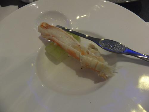北京海峽兩岸美食文化論壇 079