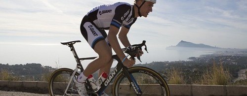 Marcel_Kittel_action_mail_team_giant_shimano_2