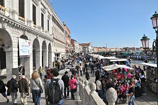 http://hojeconhecemos.blogspot.com.es/2014/02/do-riva-degli-schiavoni-veneza-italia.html
