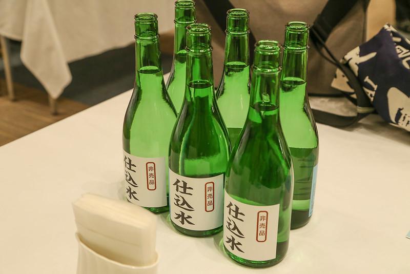 tokyo-dassai-10