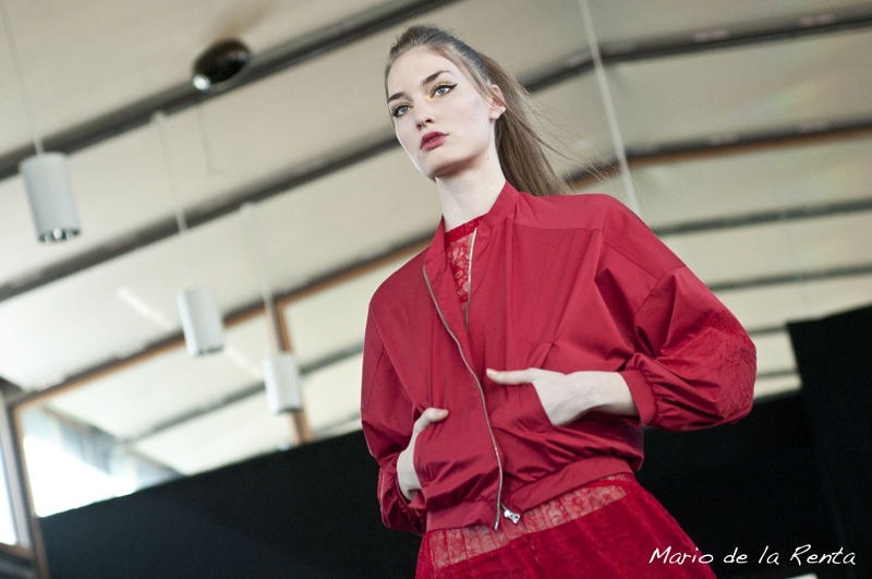 Aurelia-Gil-FW-2014-21