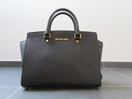 foto 1 bag