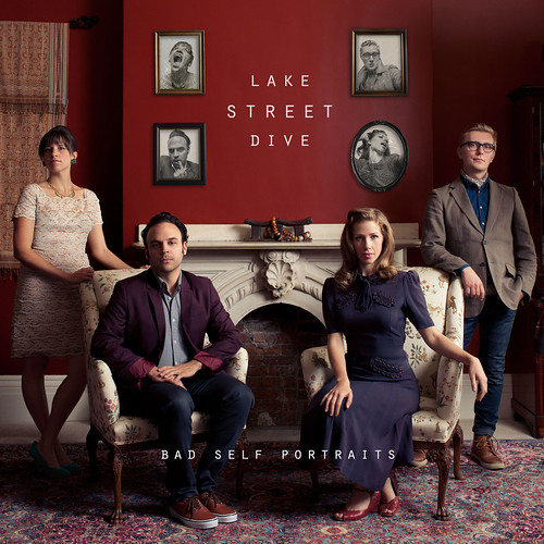 Lake Street Dive_cover_2400x2400