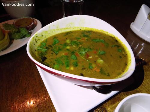Y & Y Soup