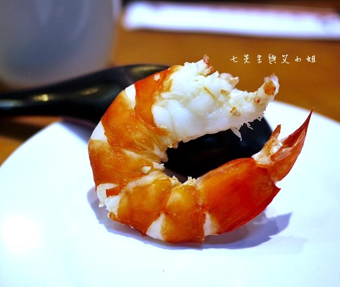 20 鵝房宮 鵝肉 日式概念料理