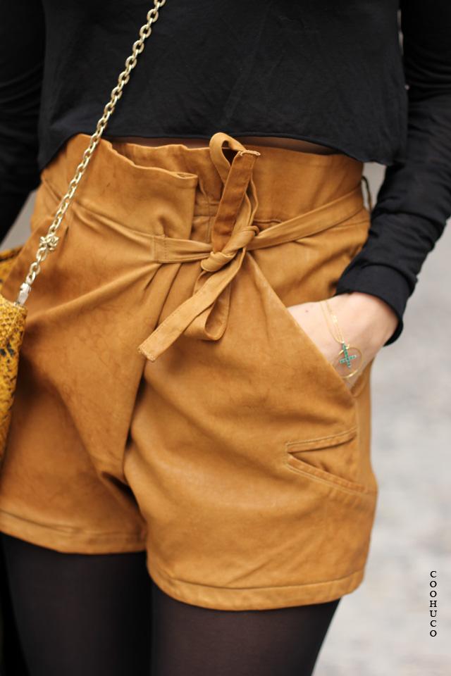 fashion trend blogger coohuco 8