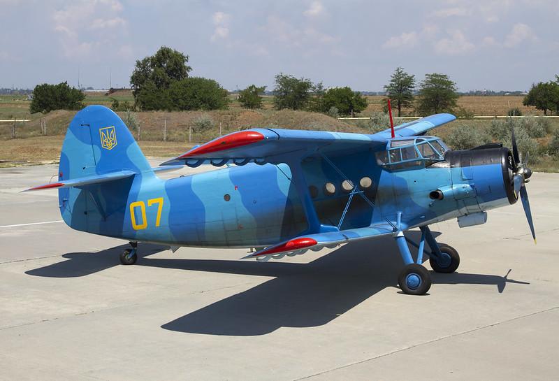 AN-2 07 CLOFTING IMG_8956