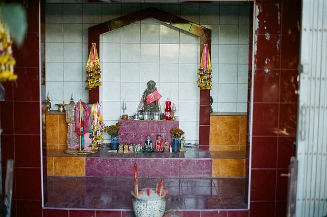 Sukhothai 13