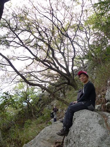 20140301-東卯山 (214)